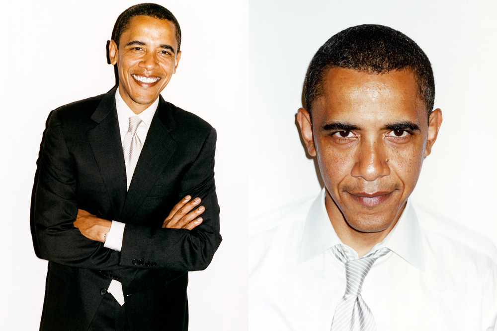 barack-obama-terry-richardson-6