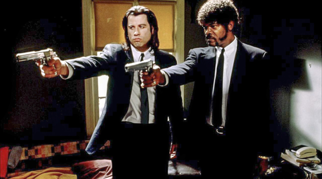 pulp-fiction-guns-2