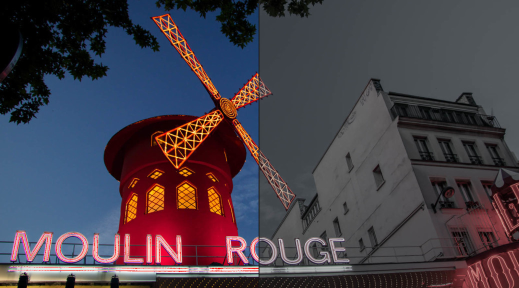 moulin screen-1