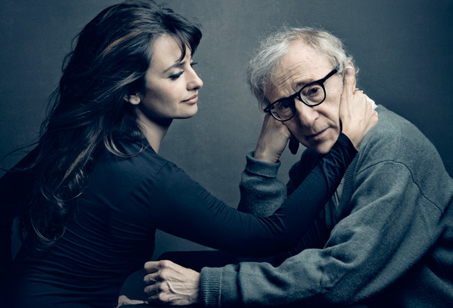 How to Shoot like Annie Leibovitz – (Part 1: The Look ...