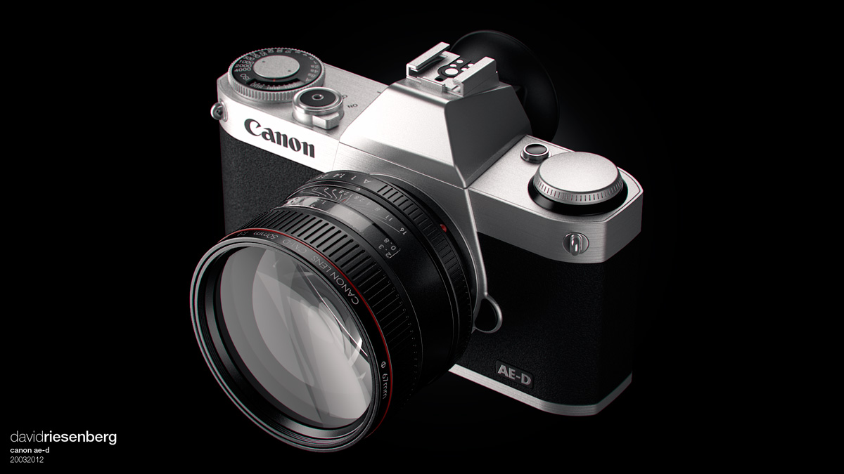httpphotorumorscom20120321canon mirrorless camera concept the article also mis predicted that canon is the last hope for a full frame