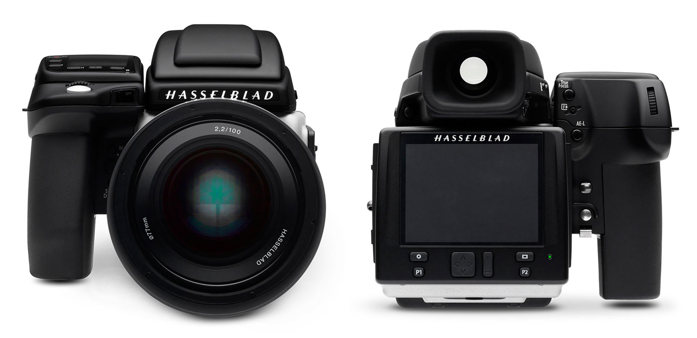 hasselblad-h5d-front-and-back