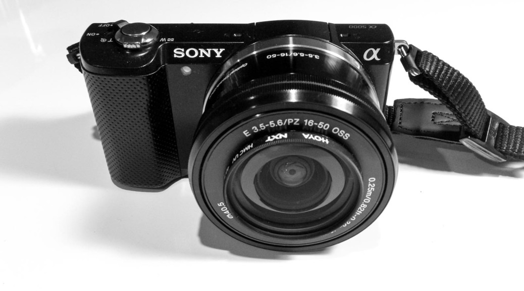 First Impressions The Sony A5000 With The Kit 16 50mm Power Zoom Lens Ilovehatephotography