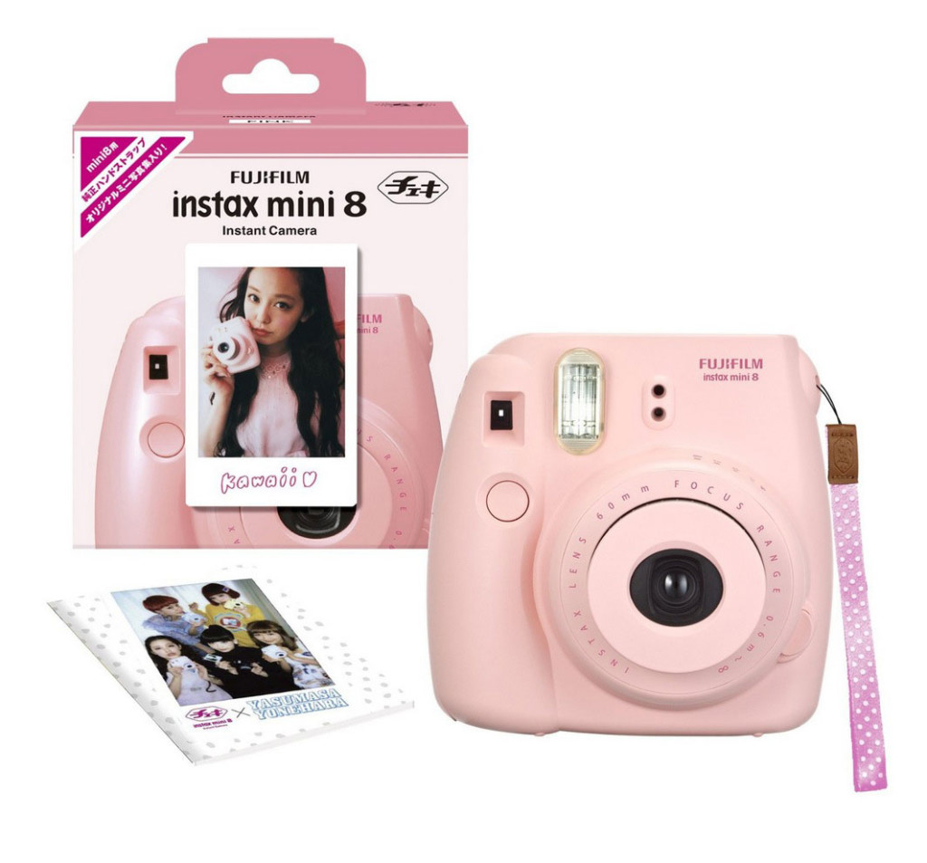 Fujifilm-Instax-Mini-Pink-Set2