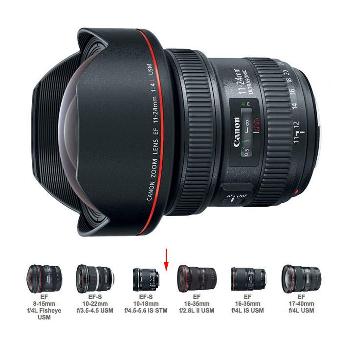 canon-11-24-in-canon-lens-lineup