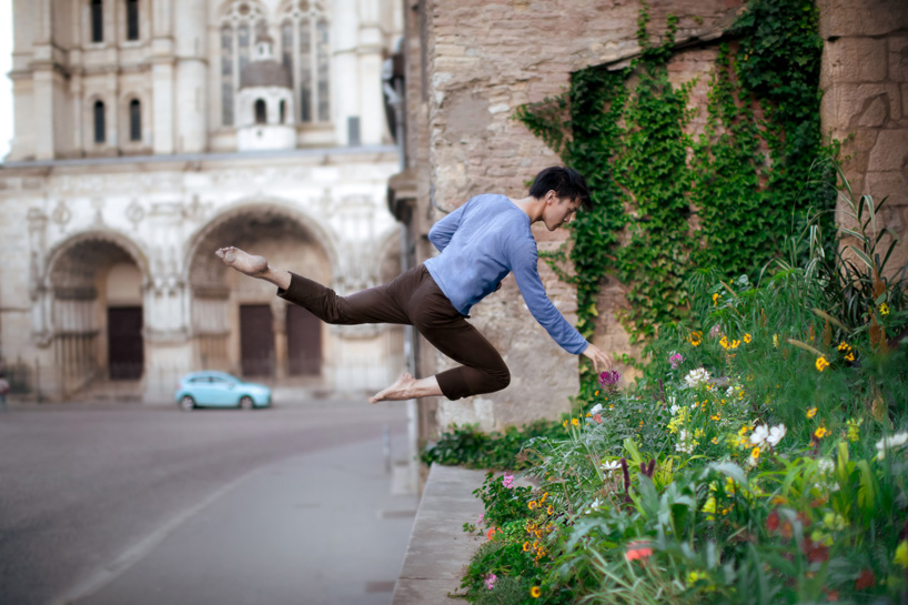mickael-jou-everyday-dance-designboom-09