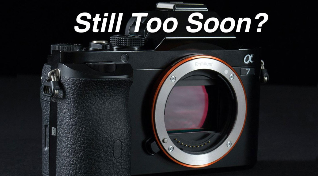 still-too-soon-to-switch-to-fullframe-mirrorless-featured2