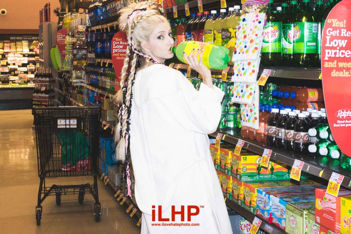 supermarket photo shoot 11