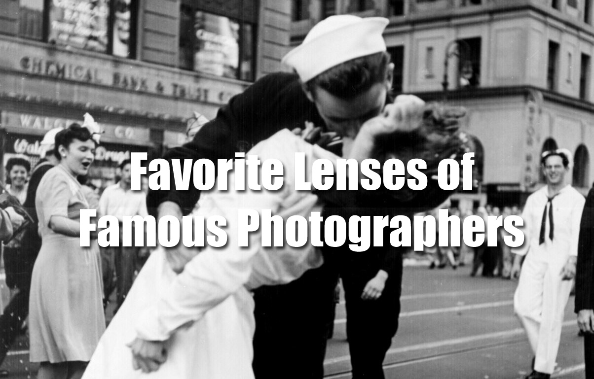 Do photojournalists merely take pictures?