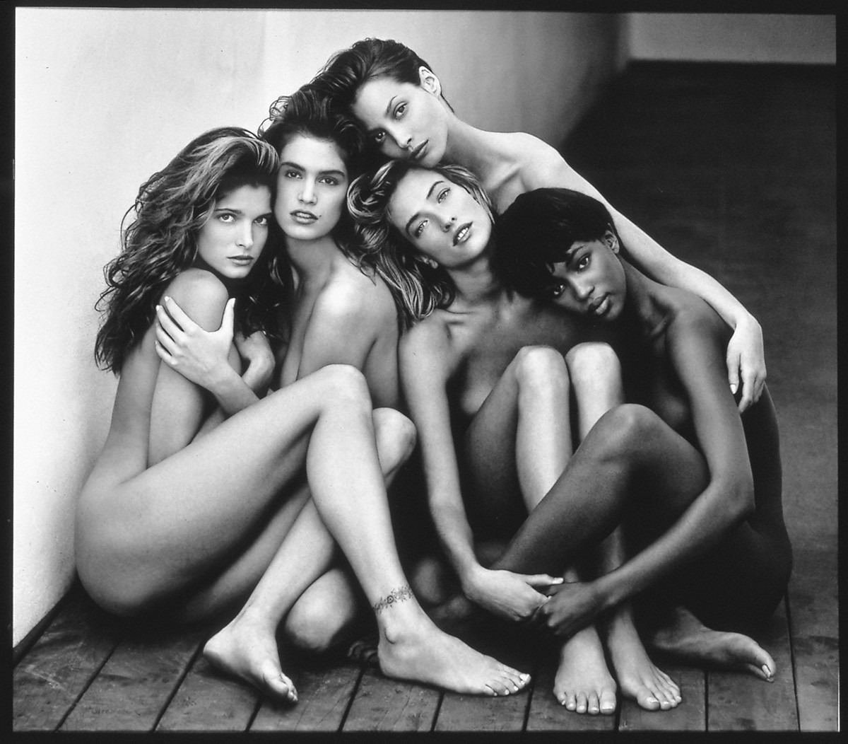 herb-ritts-supermodels2