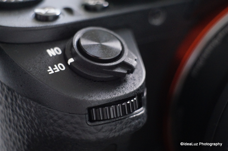 What To Expect From The Sony A7III Now That the A9 Has Been
