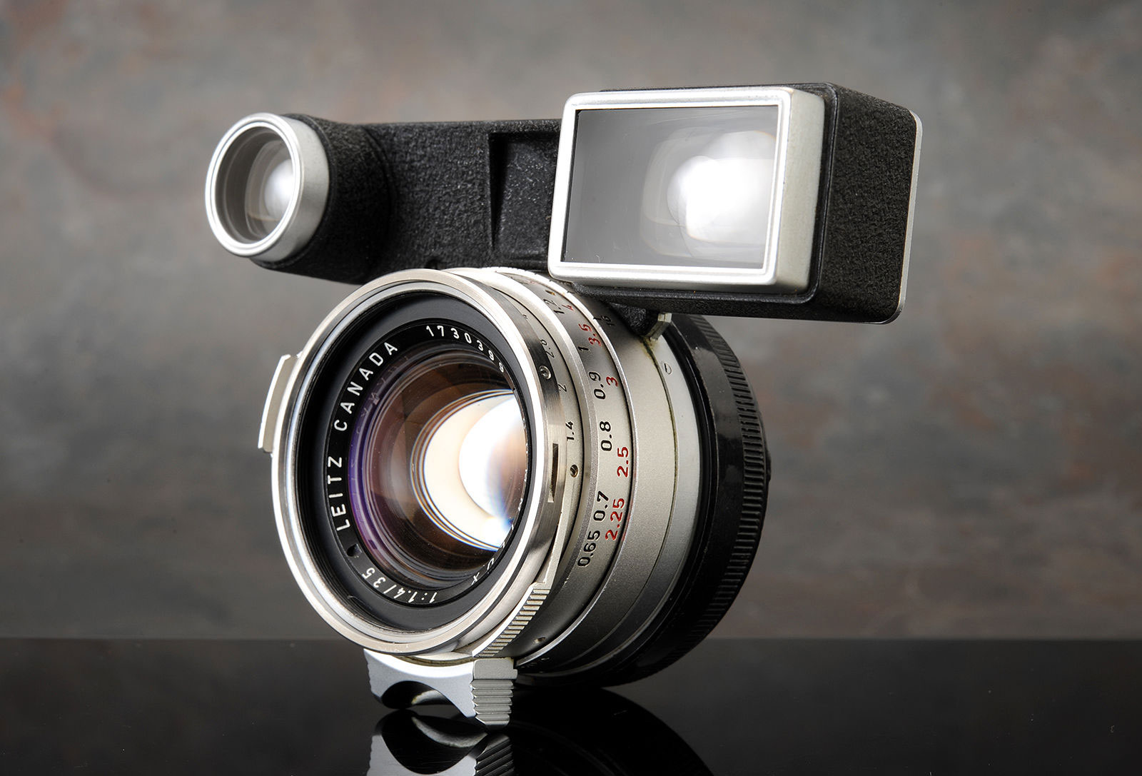 Choosing The Right Street Fashion Photography Lens 35mm Yongnuo 50mm F18 For Nikon Mount Ilovehatephotography