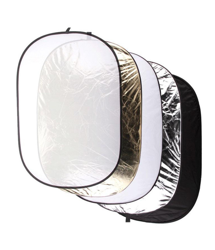 5-in-1-oval-reflector