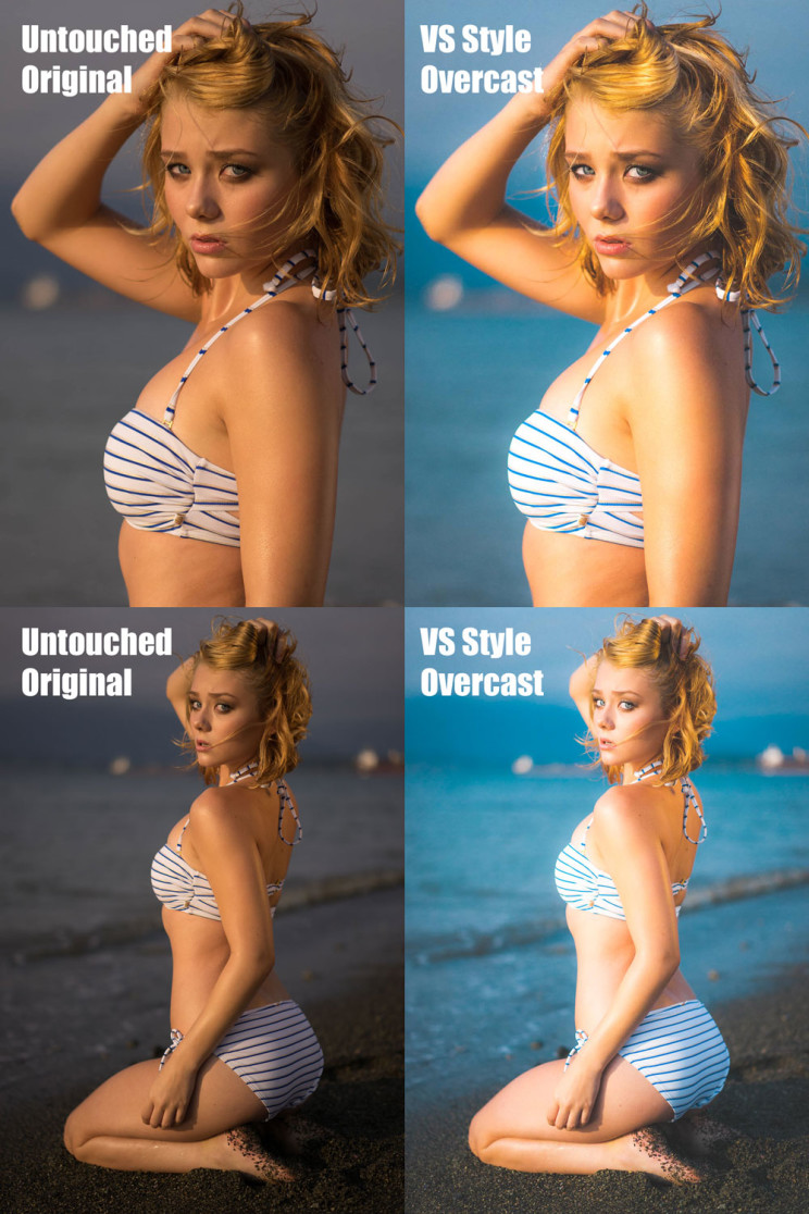 victoria-secret-russell-james-style-presets02