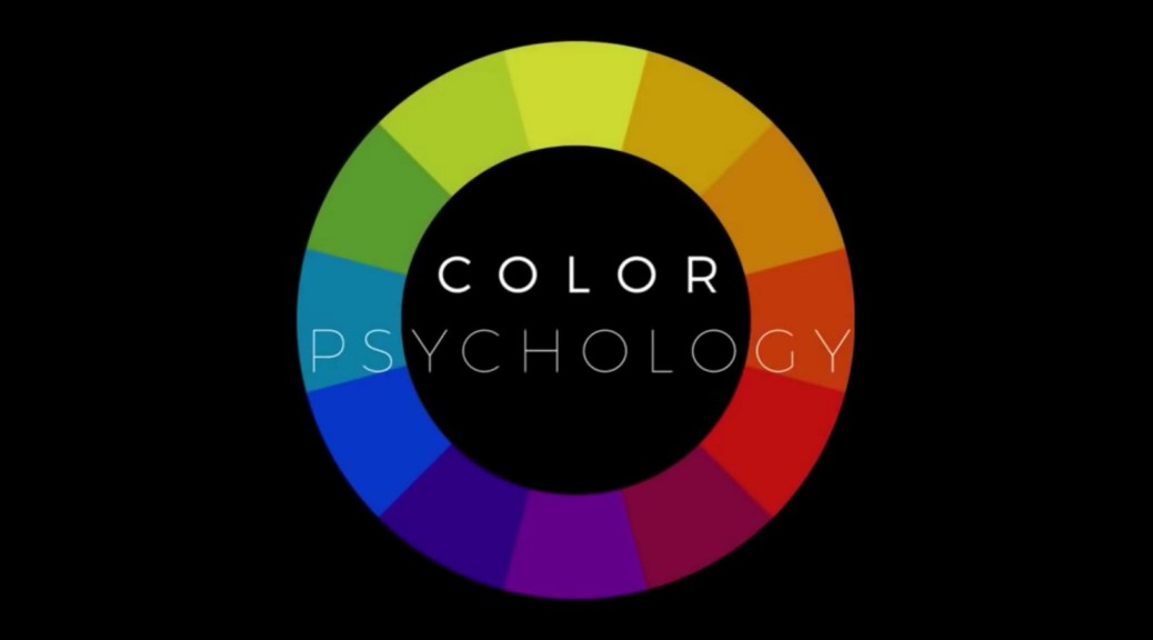 Color Psychology-001